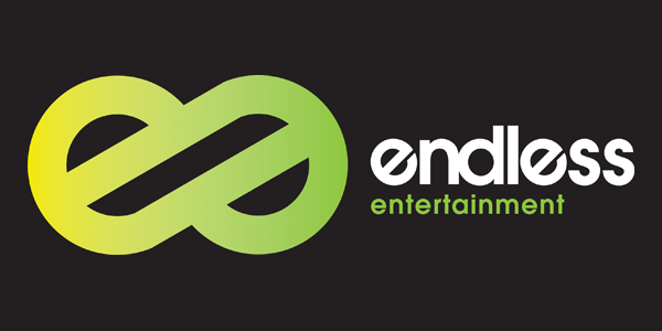 VIDEO = CONVERSIONS | Endless Entertainment Nails It With Doc Style