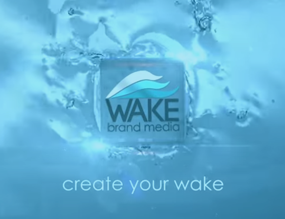 WAKE brand media  |  Company Overview Video